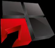 Logo_TNS_X6